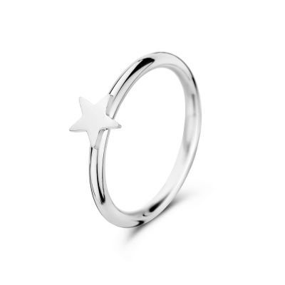 May Sparkle Happiness Ring MS10083