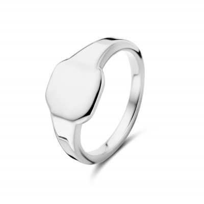 May Sparkle Summer Breeze Ring MS330003