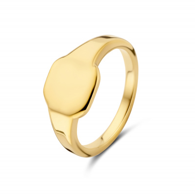 May Sparkle Summer Breeze Ring MS330004