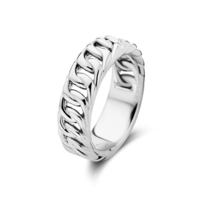 May Sparkle Summer Breeze Ring MS330005