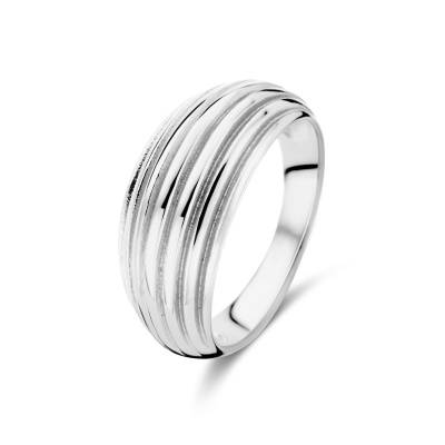 May Sparkle Summer Breeze Ring MS330009