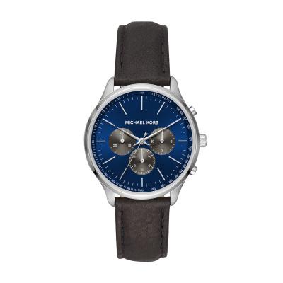Michael Kors Uhr MK8721