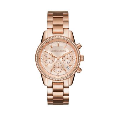 Michael Kors Ritz Uhr MK6357