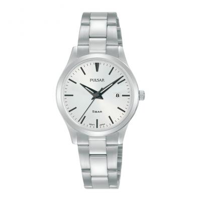 Pulsar Uhr PH7539X1