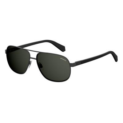 Polaroid Sonnenbrille PLD-2059S-003-60-M9