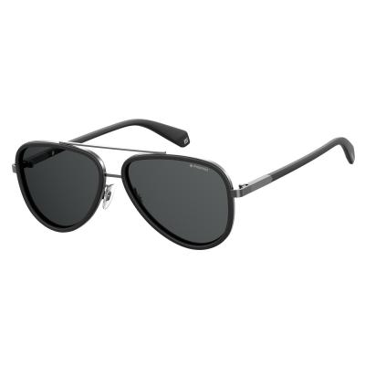 Polaroid Sonnenbrille PLD-2073S-003-58-M9