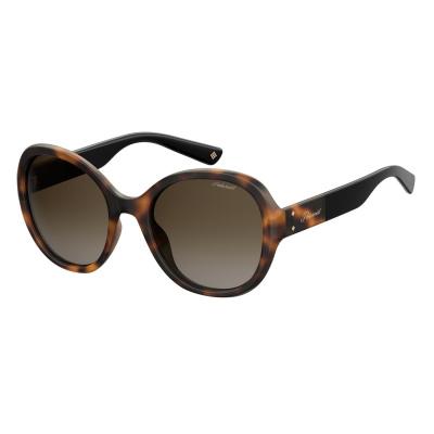Polaroid Sonnenbrille PLD-4073S-086-55-LA