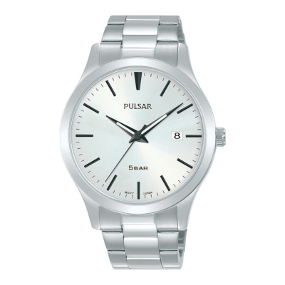 Pulsar Uhr PS9665X1
