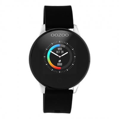 OOZOO Smartwatch uhr Q00113 (43 mm)
