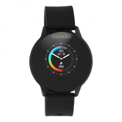 OOZOO Smartwatch uhr Q00115 (43 mm)