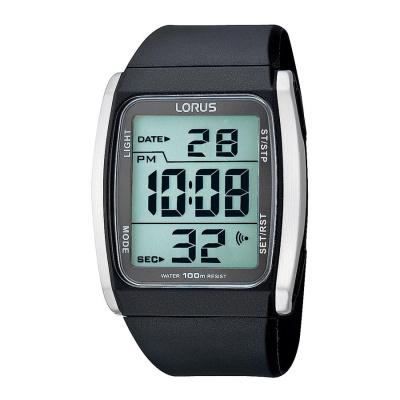 Lorus Herren Uhr R2303HX9