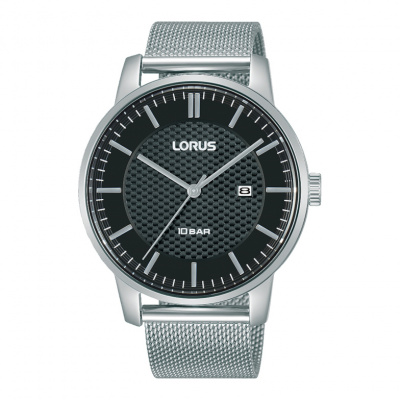 Lorus Uhr RH975NX9