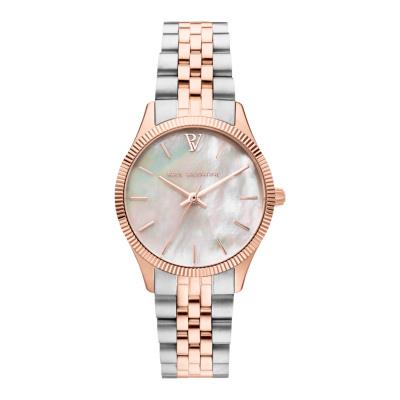 Paul Valentine Iconia 28 mm horloge PVW1018-0000011