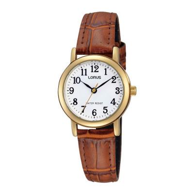 Lorus Dames horloge RRS18VX5