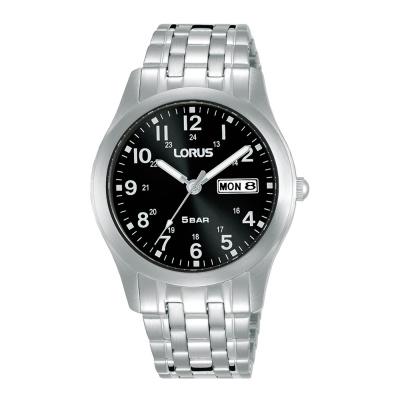 Lorus Uhr RXN73DX9