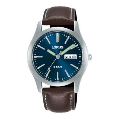 Lorus Heren horloge RXN81DX9