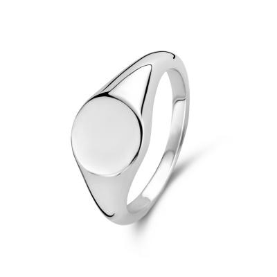 Selected Jewels Léna Ring SJ1330210