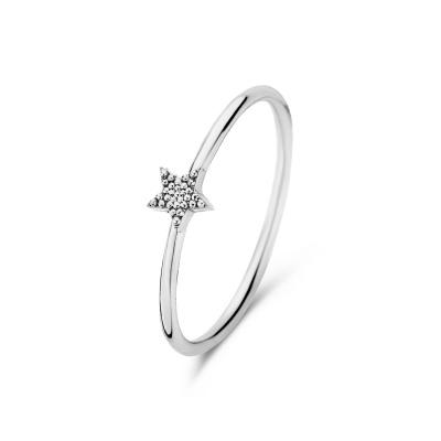 Selected Jewels Julie Ring SJ300011