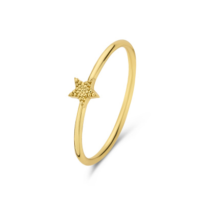 Selected Jewels Julie Ring SJ300015