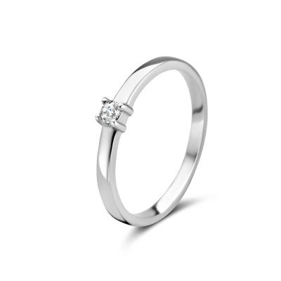 Selected Jewels Mila Ring SJ300025