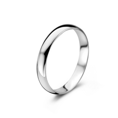 Selected Jewels Zoé Ring SJ300026