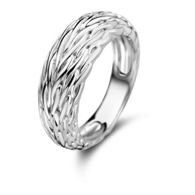 Selected Jewels Léna Ring SJ300028