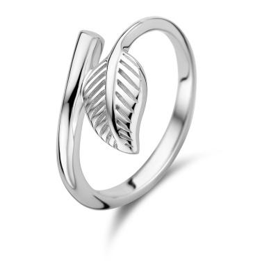 Selected Jewels Julie Ring SJ300030