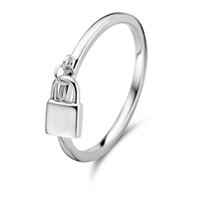 Selected Jewels Julie Ring SJ300031