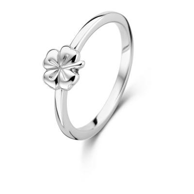 Selected Jewels Julie Ring SJ300033
