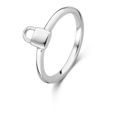 Selected Jewels Julie Ring SJ300034