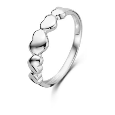 Selected Jewels Julie Ring SJ300035