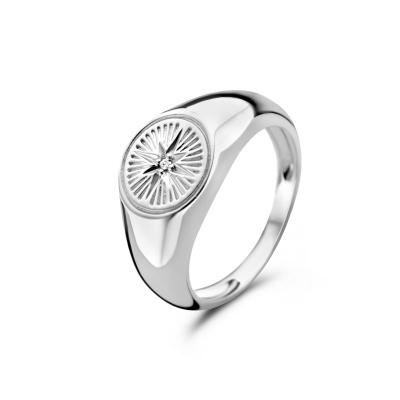 Selected Jewels Léna Ring SJ300024