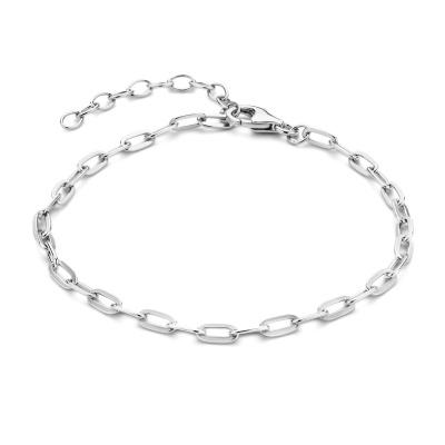 Selected Jewels Julie Esmée 925 Sterling Silber Armband SJ320014