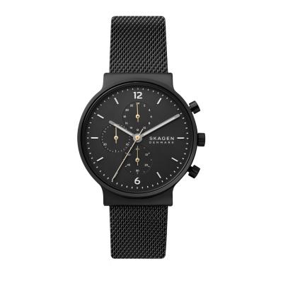 Skagen Ancher horloge SKW6762