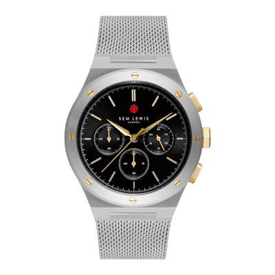 Sem Lewis Moorgate Uhr SL1100046