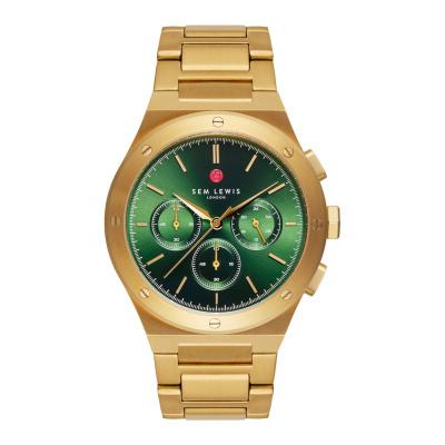 Sem Lewis Moorgate Uhr SL1100048