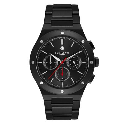 Sem Lewis Moorgate Uhr SL1100053