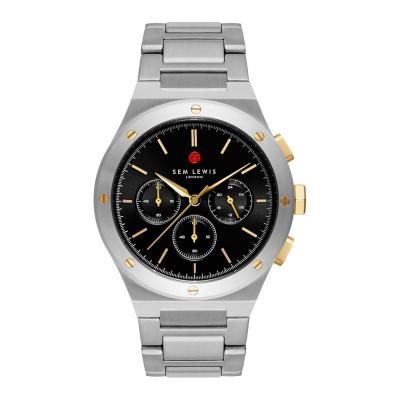 Sem Lewis Moorgate Uhr SL1100055
