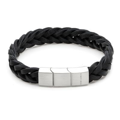 Sem Lewis Piccadilly armband SL220015 (Größe: 19.5-21 cm)