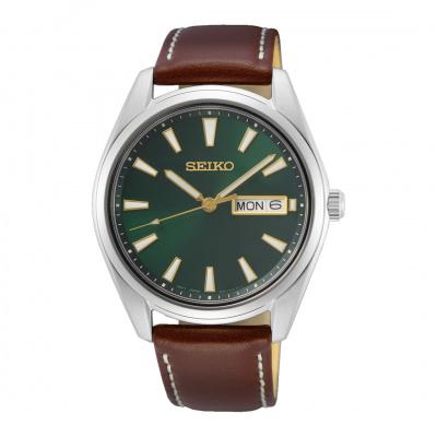 Seiko horloge SUR449P1
