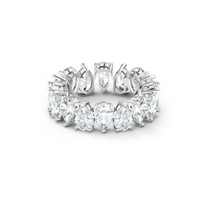 Swarovski Vittore Ring swarovski-vittore-ring-7