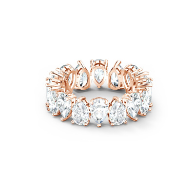 Swarovski Vittore Ring