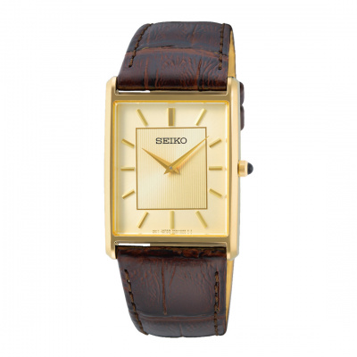 Seiko Uhr SWR064P1