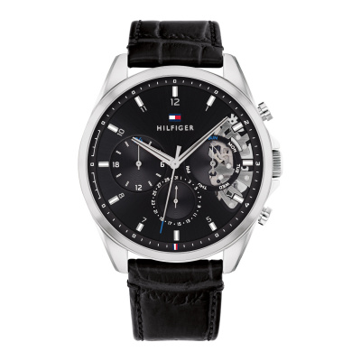 Tommy Hilfiger horloge TH1710449