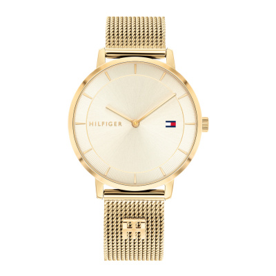 Tommy Hilfiger horloge TH1782286