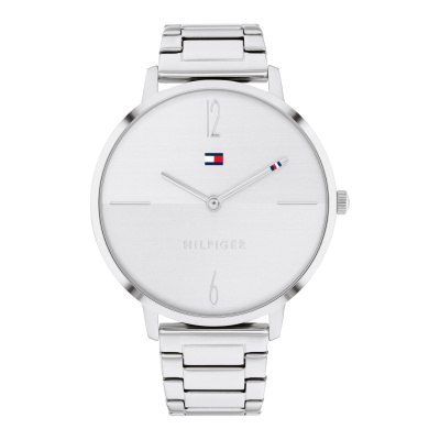 Tommy Hilfiger horloge TH1782336