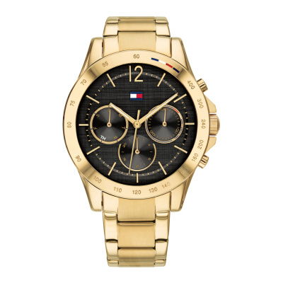 Tommy Hilfiger Uhr TH1782383