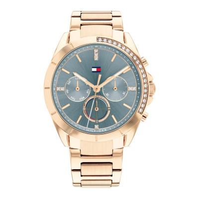 Tommy Hilfiger Uhr TH1782386