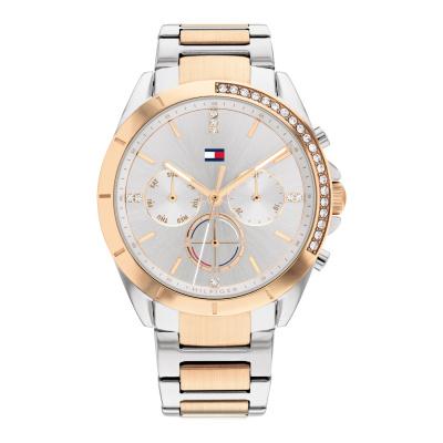 Tommy Hilfiger Uhr TH1782387