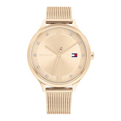 Tommy Hilfiger Uhr TH1782431